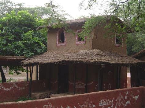 types  houses   india