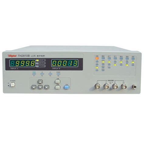 measure inductance with impedance analyzer measure inductance with impedance analyzer 28 images lcr meter inductance capacitance