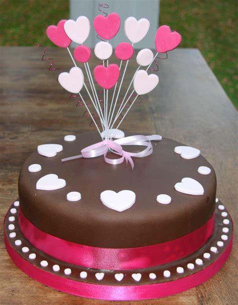 happy birthday design cake images home design easy on the eye cake design ideas cake design