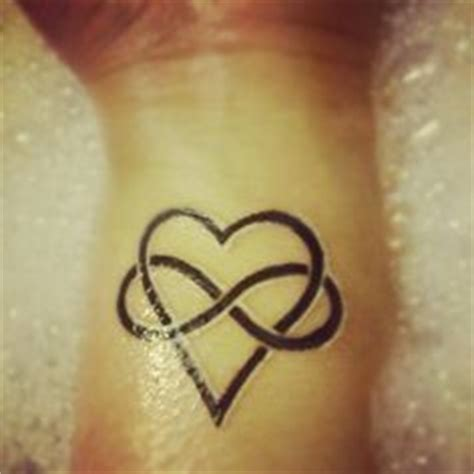 triple heart tattoo designs you more infinity designs on wrist 183