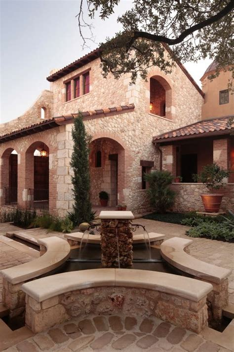 tuscan home design elements tags home design french the 25 best tuscan house ideas on pinterest