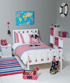 pirate accessories for bedroom 1000 images about boys pirate bedroom ideas on pinterest