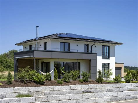 terrassenüberdachung set terrassen 252 berdachung modern veranda terrasoverkapping