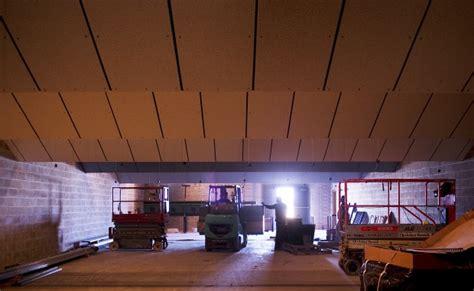 lincoln ca shooting range plans for indoor range move forward despite concerns