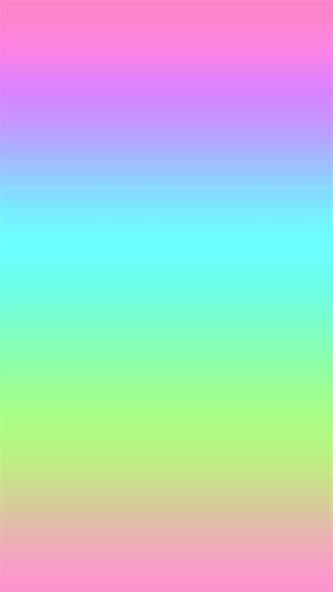 rainbow wallpaper pinterest rainbow ombre wallpaper 64 images