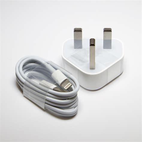 apple iphone 5 charger apple iphone charger phonehero