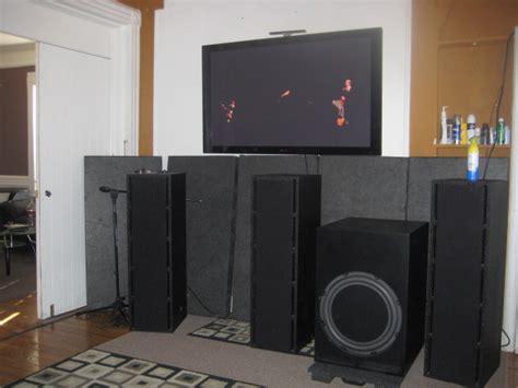 top jtr speakers bedroom home theater forum