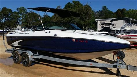 used centurion boats texas used centurion avalanche boats for sale boats