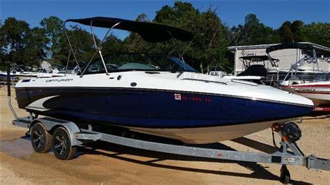 centurion avalanche boats for sale 2014 centurion avalanche ss boats for sale