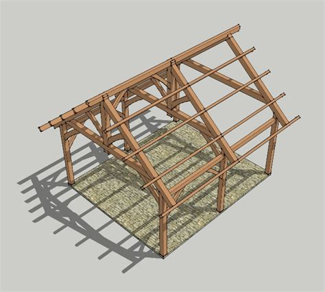 19x22 timbered pavilion timber frame hq 19x22 timbered pavilion timber frame hq