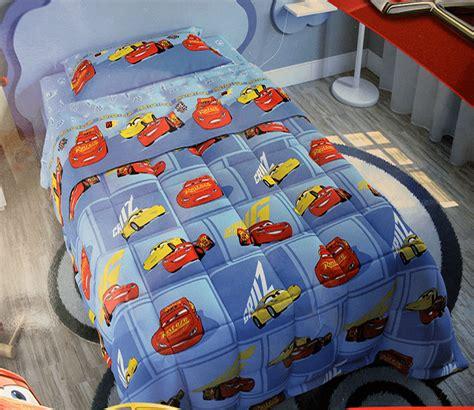 piumone di violetta trapunta disney cars originale invernale per letto singolo