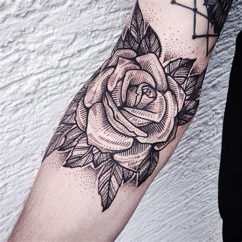 dotwork tattoo manila 66 best sleeve inspiration images on pinterest tattoo