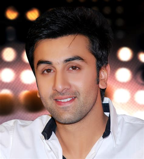 hair style download new ranbir kapoor photos images wallpapers pics download