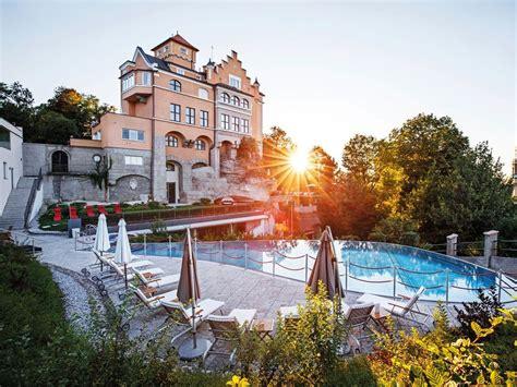 best hotels in salzburg austria hotel schloss monchstein salzburg