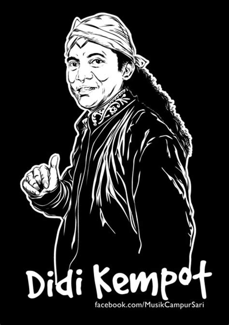 Download Mp3 Didi Kempot Kurang Trimo | download mp3 didi kempot koleksi cursari