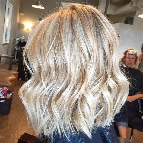 best drugstore hair color 25 best best box hair dye trending ideas on