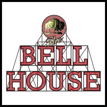 wedding bells opening hours the bell house house plan 2017