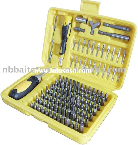 Fatools S0606pz 3 1 4 Socket Screwdr Bit Size Ph3 screwdriver bit set screwdriver bit set manufacturers in lulusoso page 1