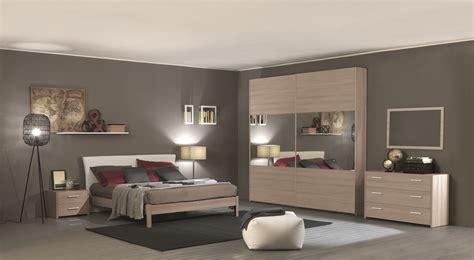 colori pareti interne da letto great da letto olmo trova le migliori idee per