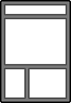 magic card template photoshop trading card template cyberuse