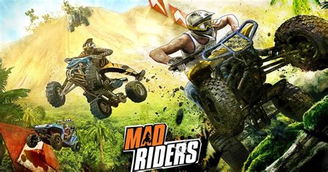 download free full version pc game mad truckers mad riders full version pc game download games