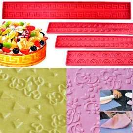 Tapis Relief Patisserie by Tapis Silicone Patisserie D 233 Co Relief