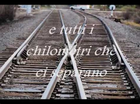 here without you testo 3 doors here without you con testo in italiano