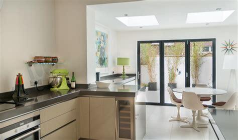kitchen design brighton 100 kitchen design brighton burbidge kitchens