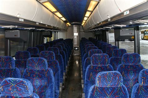 do coach buses have bathrooms 9 things to know before traveling by motor coach bus
