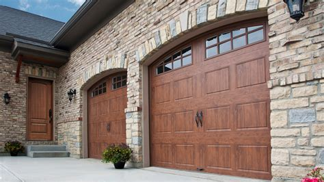 Overhead Door Service Garage Door Repair Five Points Wi Pro Garage Door Service
