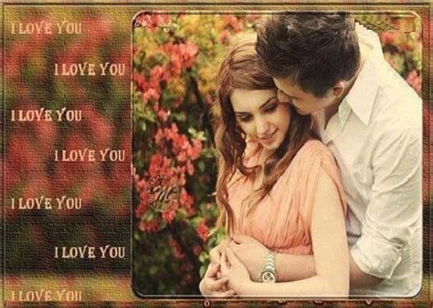 romantic messages for him 365greetings com