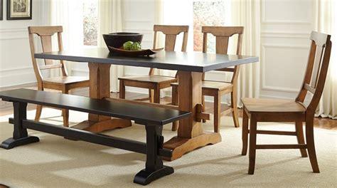 four furniture custom framing ogden ut