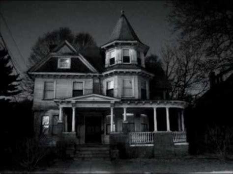 noend house asmr reading creepypasta quot noend house quot youtube