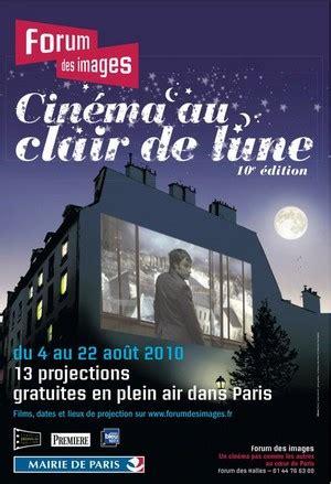 regarder p tites histoires au clair de lune complet film streaming vf hd 13 films 13 lieux 13 clairs de lune 171 salles cinema