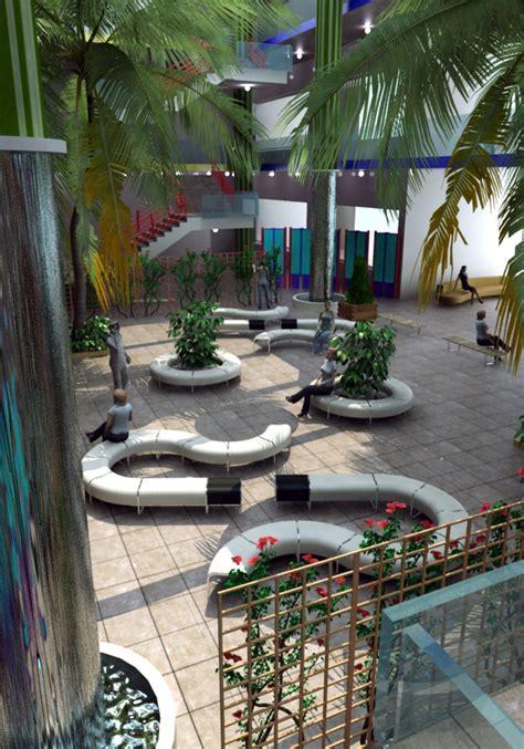 Interior Design Courses Open by Garden Design Courses Open Izvipi