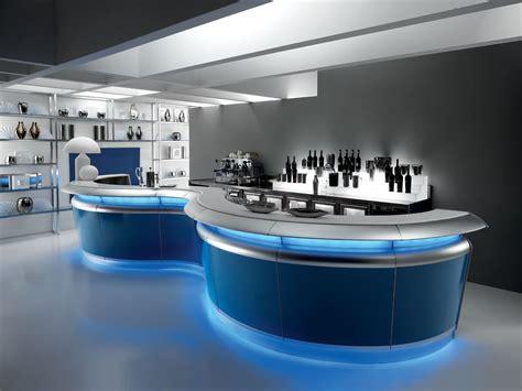 bar banco banchi bar archives arredo e attrezzature bar e