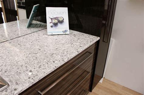 Caesarstone Gallery Kitchen & Bathroom Design Ideas
