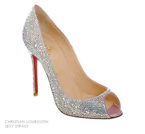 Designer Brautschuhe by 12 Designer Bridal Shoes