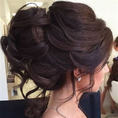 Hair Wedding Updos by Updos For Weddings Gallery Wedding Dress Decoration And