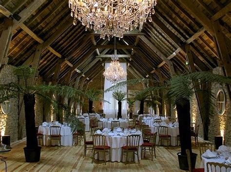 plan a wedding in mini guide weddings abroad guide