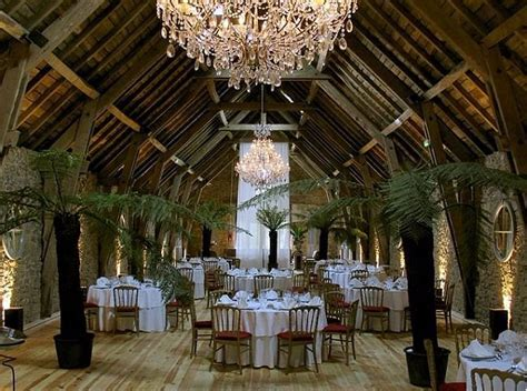 Plan a Wedding in France   And Save Money
