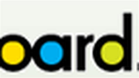 Top Billboard Albums March 2 2007 by Billboard Top 100 Now Includes Yahoo And Aol
