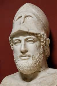 pericles publish with glogster