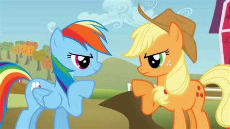 my little pony voice actors need voice actors for my little pony friendship is magic