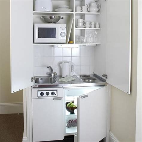 micro kitchen design best 25 kitchenette ideas ideas on pinterest