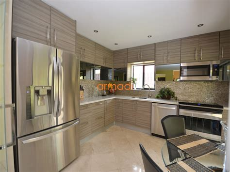 miami kitchen design tips on customization of your cool custom kitchens home