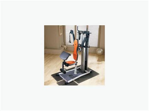 nordictrack freemotion 360 homegym city