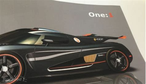 koenigsegg one top speed is this the koenigsegg one 1 news top speed