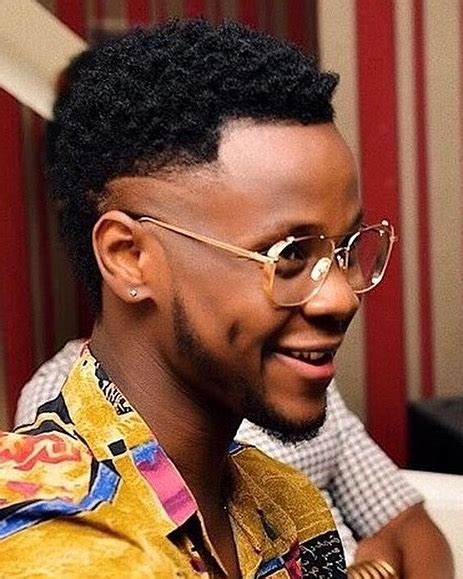 biography of nigerian artist kiss daniel kiss daniel legally terminated his contracted after it
