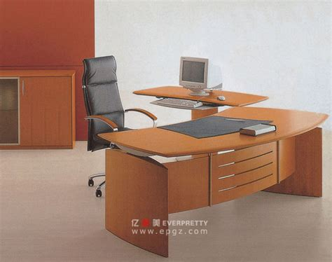 79 Modern Office Furniture Massachusetts Mof Bf Ab Modern Furniture Massachusetts